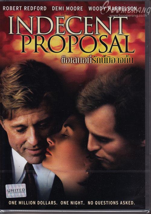 The Proposal Movie Sub Thai Hire Camper Trailer Brisbane Qld
