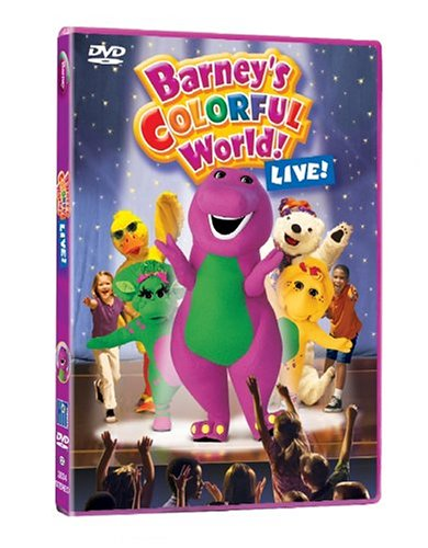 BoomerangShop.com - Thailand Online Blu-Ray, DVD, CD Store