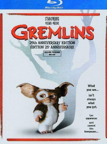 Gremlins [BD25]