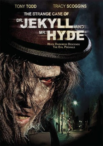 dr jekyll and mr hyde game online
