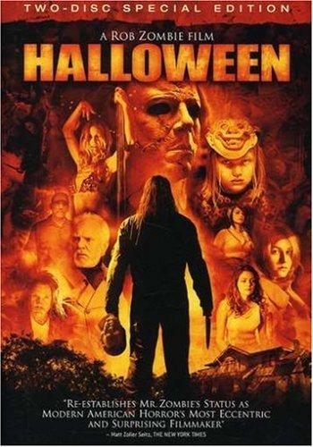 halloween 07 full movie goshowmeenergy - Halloween The Beginning Full Movie